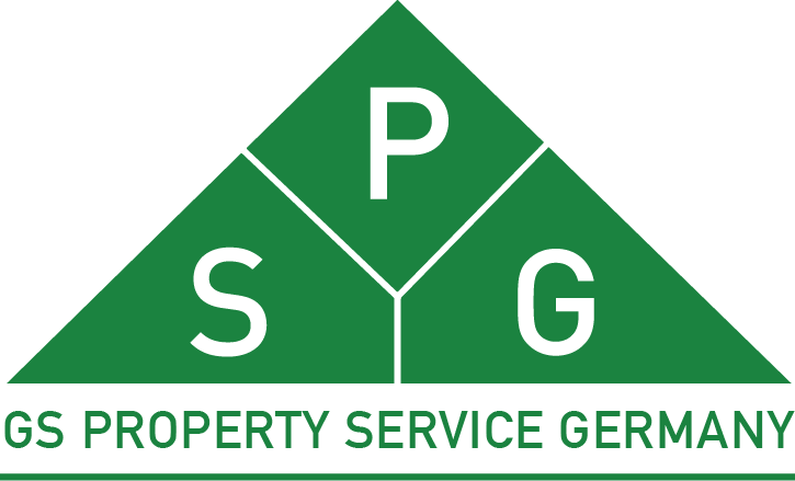 GS Property Service Germany